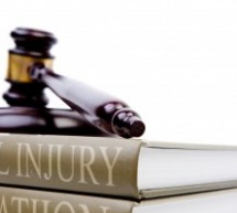 Get The Best Services Of An Lowa Personal Injury Lawyer