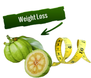 Some Tips To Avoid Garcinia Cambogia Scam and Buy A Genuine Product