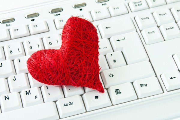 Dating Online  is Simple and Exciting