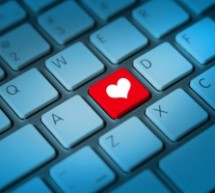 Dating via Online Chat Rooms