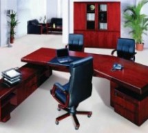 Choosing The Right Office Furniture For Your Business