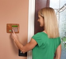 Keeping Your Alarm System Functional In Safeguarding Your Home