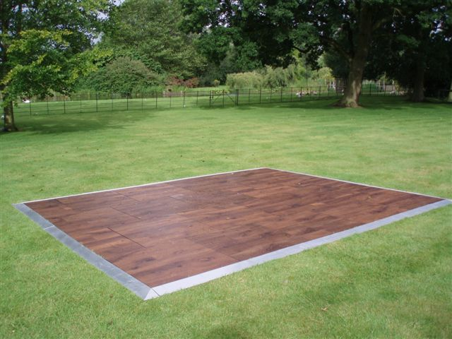 Choosing The Right Dance Floor For The Right Occasion 3