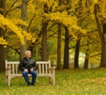 Retirement Tips: Lifestyle Changes You Must Make Post-Retirement