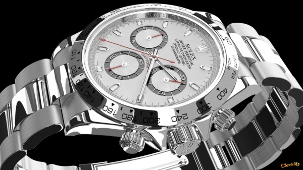 What To Avoid When Buying A Watch