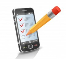 Why You Need A Mobile App Surveys
