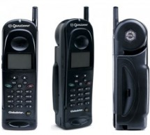Satellite Phones – Functions, Geography and Benefits