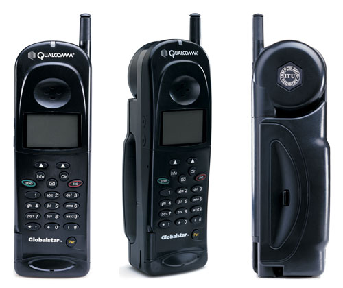 Satellite Phones - Functions, Geography and Benefits