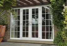 How Double Glazed Windows Can Enhance The Aesthetics Of Your House?