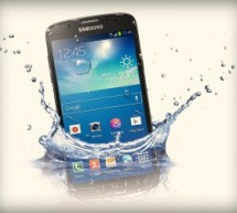 Some Anticipated Features Of Samsung Galaxy S7