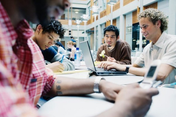 10 Undergraduate Business Schools Well Worth Breaking The Piggy Bank