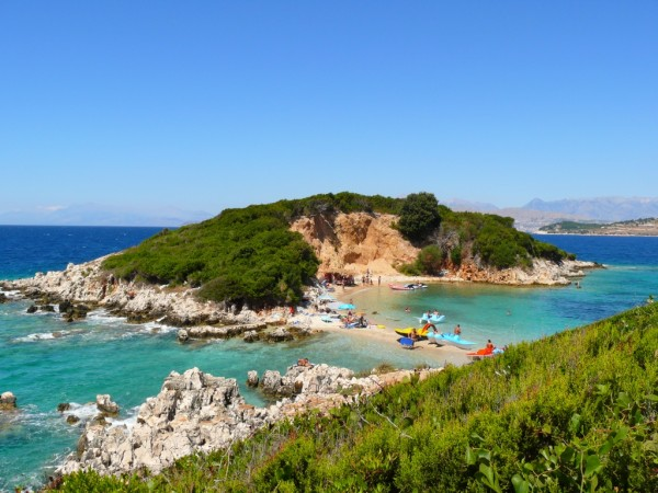 Why You Should Visit Albania