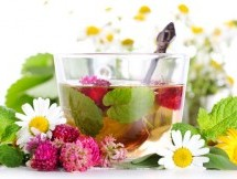 The Truth About Herbal Medicine – The Pros and Cons