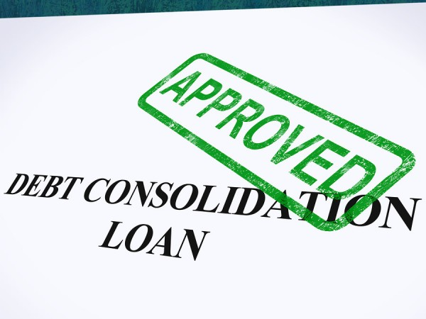 Consolidating Your Debt: Opt For The Best