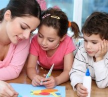 Good Nanny Vs Great Nanny – What Separates The Two?