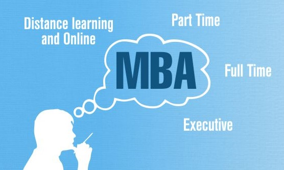Distance MBA Will Help You Progress In Your Career
