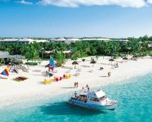 Turks and Caicos For The Independent Traveller