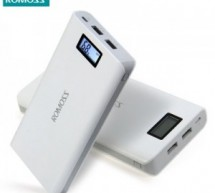 Power Bank For iPhone 6