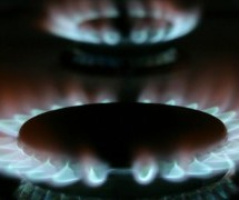Hiring A Gas Supplier: Important Things You Must Consider