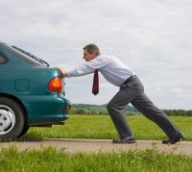 4 Ways To Avoid Car Trouble