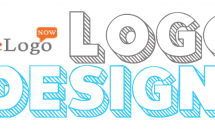 How To Get An Exclusive Custom Professional Logo Design