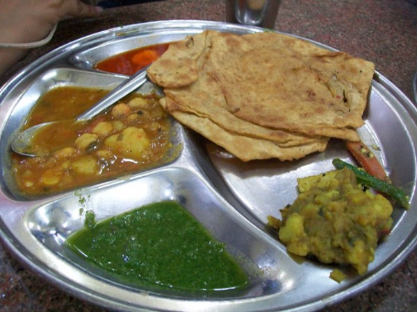 The Best Things That Will Make You Go Nostalgic Over Delhi