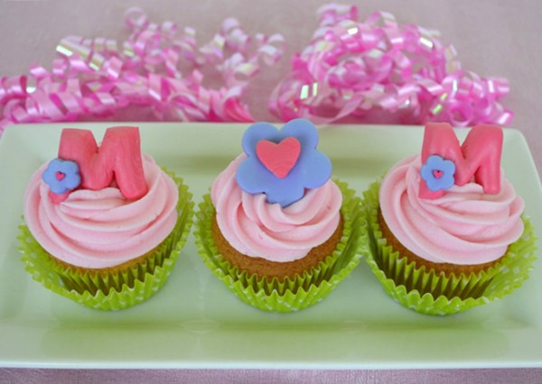 A Perfect Mother's Day Celebration Plan