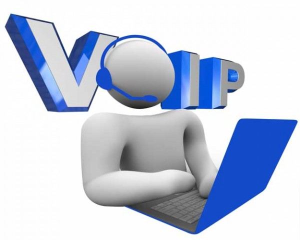 Top Reasons Why Enterprises Adopt Hosted Voip For Unified Communications