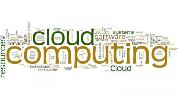 What Are The Benefits Of Using Cloud Technology In Small Start-ups?