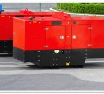 Generator Renting- An Emergency Lightning For Your Home