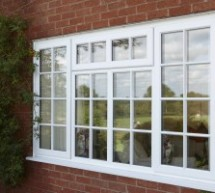 A Comparison Of Different Materials Used In Double Glazed Windows High Wycombe