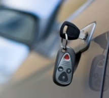 Chevrolet Car Key Lost In Kensington: What Are The Options?
