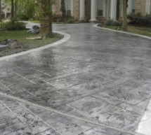 Creative Driveways Enhancing The Look Of Your Property