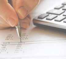 Find How CPAs Are Different From Average Accountants and Bookkeepers