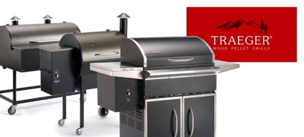 Top 3 Pellet Grills In 2016-17: Go Through The List Before You Buy One