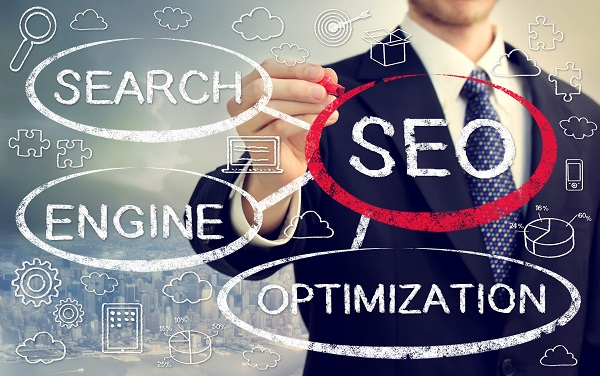 Considerations For Booking Competent Freelance SEO's