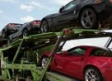 Nationwide Auto Transportation Florida