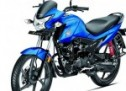 Honda Livo Review – The Economical Indian Bike