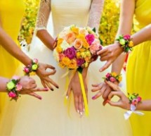 Wedding Flower Tips And Ideas To Choose A Perfect Bridal Bouquet