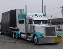 Access The Best Flatbed Trucking Services In The United States