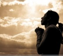Faith Therapy With Expert Guidance