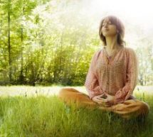 How To Discover The Secret Benefits Of Meditation?