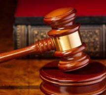 What are the differences between mediation and court proceedings – Part two
