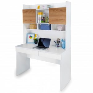 Role Of Dedicated Study Table Space In Your Kids Life