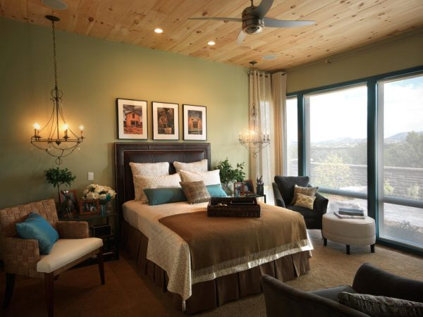 The Top Considerations You Need To Make Before Choosing Furniture For Your Bedroom
