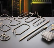 We Are Tubular Heaters — Leading Tubular Heaters Manufacturer In UK