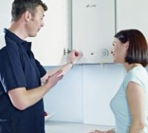 Information About Best Boiler Repair Engineer Haywards Heath