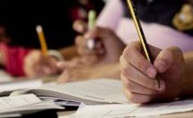 Get Services Of Top Professionals For Essay Writing