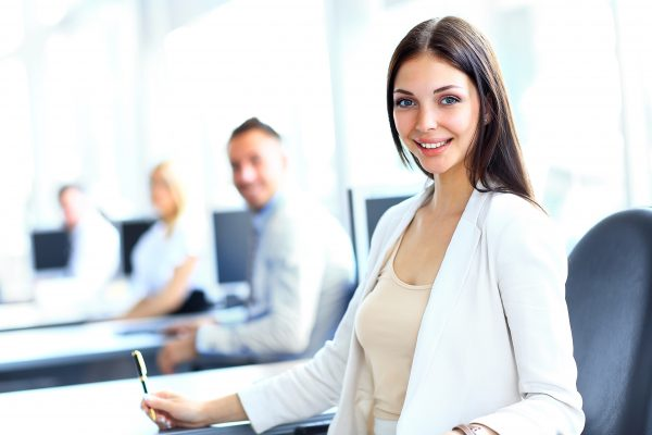 Linda Carr Accountants In Peterborough For Business And Secretarial Services