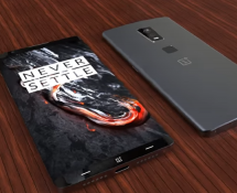 OnePlus 5: A Plus In Everything